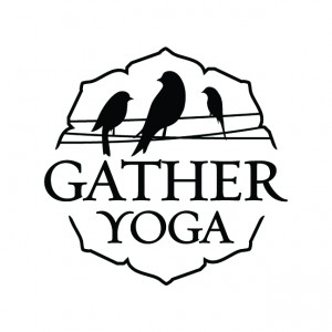 Gather Yoga