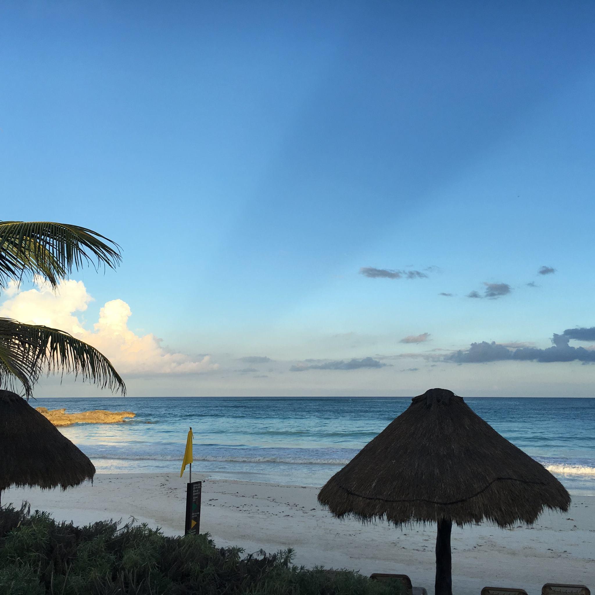 maya-tulum-beachfront