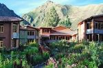 peru retreat center soul nourish wellness