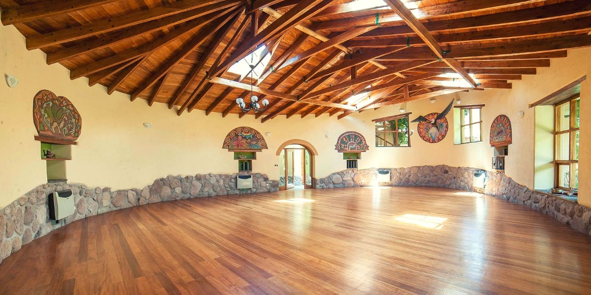 peru sacred valley yoga wellness retreat soul nourish